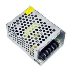AC 85~265V to DC 24V 2.1A 50W Aluminum Shell Switching Power Supply