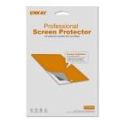 ENKAY Clear HD PET Screen Protector for Samsung Galaxy Tab A 8.0 T350 - Transparent