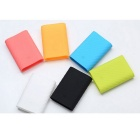 Xiaomi Protective Silicone Case for Mobile Power Bank 10000mAh - Pink