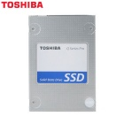 Toshiba HDTS325XZSTA 256GB Q-Serie Pro PC Internal Solid State Drive