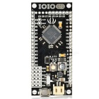 IOIO OTG Development Board for Android w/ Wire