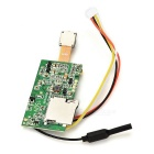 5.8GHz Transmitting Board for Quadcopter V686 / V686G / V686K - Green