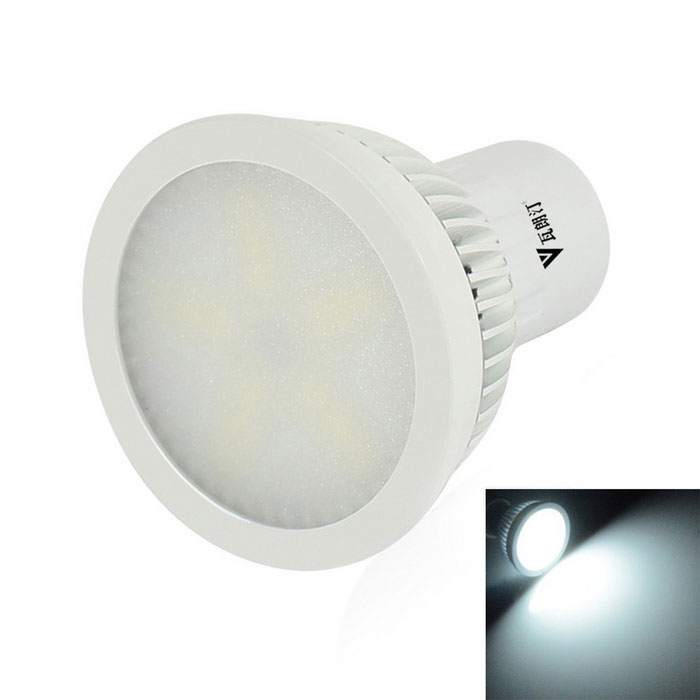 walangting g5 3 6w dimmable spotlight cool white 15 smd. Black Bedroom Furniture Sets. Home Design Ideas