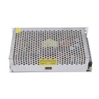AC 110V / 220V to DC 48V 5A 240W Switching Power Supply - Silver