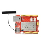 Seeeduino Cloud - for Arduino Yun compatible Development Board