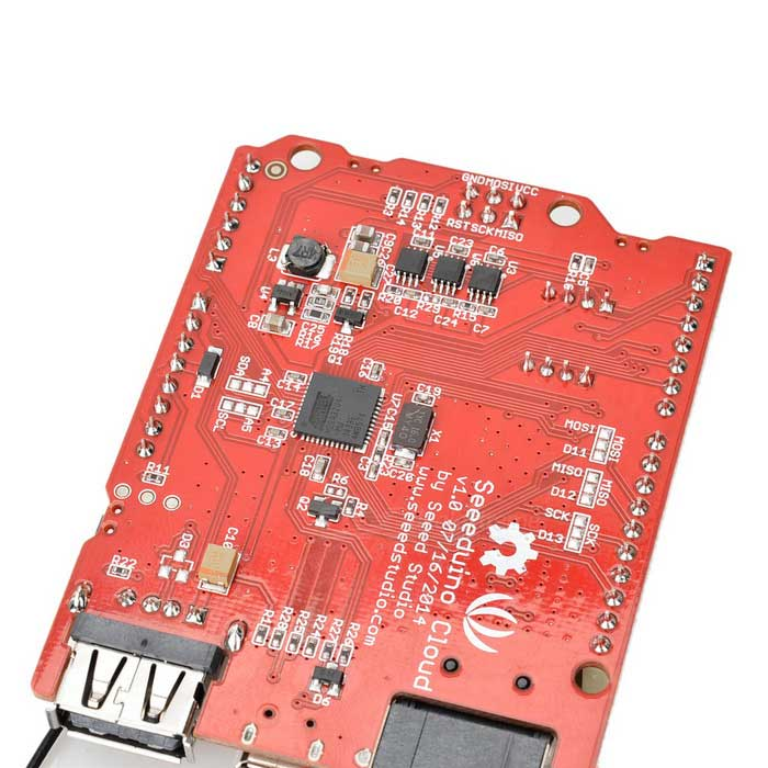 Arduino Yun Price in India with Offers Full