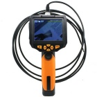 "Teslong NTS200SL 3.5"" LCD Inspection Camera 5.5 mm Borescope (3m)"