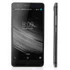 "MLAIS M7 Plus Octa-core Android 5.0 4G LTE Phone w/ 5.5"",13MP, RAM 3GB, ROM 16GB, Touch ID - Black"