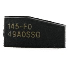 DIY ID63G Chip for Mazda M6 & Ford & More - Black