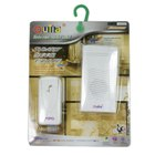 Oulia Wireless Door Chime (AA Battery Operated)