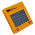 "DSO112 Color 2.4"" LCD Touch Screen Portable 2MHz Oscilloscope without Battery"