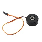GM2805H R/C Brushless Gimbal Motor Low Speed Large Torque for Gopro 3 / Gopro 4