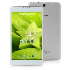 "SOSOON X88 3G Quad-Core 8 ""IPS Android 4.2 Tablet PC ж / 1 Гб оперативной памяти, 8 Гб ROM, GPS, HDMI - белый"