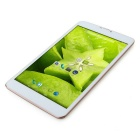 "SOSOON X88 3G 8"" IPS Android 4.2 tablet-pc w / 1GB RAM, 8GB ROM - wit"