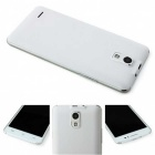 P7 Android 4.4.2 Smart Phone w/ 512MB RAM, 4GB ROM, Wi-Fi - White