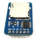 Micro SD Card Module TF Card Reader for Arduino / RPi / AVR