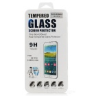 Protective Clear Anti-explosion Tempered Glass Screen Protector for HTC M9 Plus