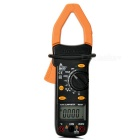 HYELEC MS2101 4000 contagens 1000A digital / DC clamp meter