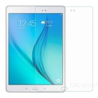 Protective Clear PET Screen Protector for Samsung Tab A T550 - Transparent