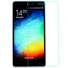 Protective Clear PET Screen Protector for Xiaomi M4 - Transparent