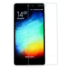Protective Matte PET Screen Protector Guard Film for Xiaomi Mi 4 - Transparent