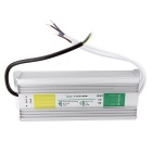 AC 90~250V to DC 12V 10A 120W IP67 Waterproof Switching Power Supply for LED Strip