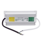 AC 90~250V to DC 12V 5A 60W Waterproof IP67 Switching Power Supply for LED Strip
