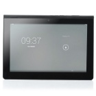"PIPO P7 9.4"" IPS Quad-Core Android 4.4 Tablet PC w/ 16GB ROM, GPS, Bluetooth, OTG - Black (EU plug)"