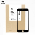 Benks Magic KR PRO Screen Protector for IPHONE 6 Plus - Black