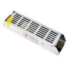 AC 85~265V to DC 24V 100W 4.2A Switching Power Supply for LED Light