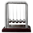 Desktop Newtons Cradle (Mini)