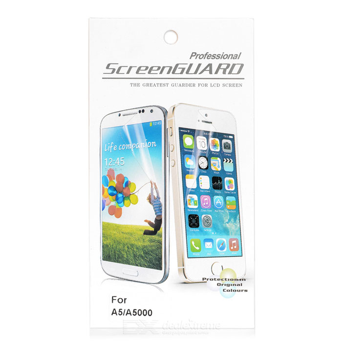 how to clear cache samsung a5