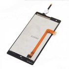 LCD Screen Touch Screen Panel for XIAOMI Redmi 1S Smartphone - Black