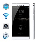 "CUBOT X11 Android 4.4 Octa-core WCDMA Phone w/ 5.5"" JDI HD, 2+16GB, IP65, 8+16MP, GPS"