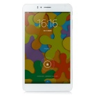 "Ainol NOTE7 7"" IPS Octa-Core Android 4.4 3G Tablet PC w/ 1GB RAM, 16GB ROM, Wi-Fi, TF - White"