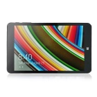 "PIPO W4 8"" IPS Quad-Core Windows 8.1 Tablet PC w/ 16GB ROM, OTG, Bluetooth, Wi-Fi, EU Plug - Black"