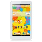 "Ainol NOVO7 Quad-Core Android 4.4 Tablet PC w/ 7"" IPS, 8GB ROM, 300KP Cam - White"