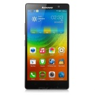 Lenovo K80M Intel Atom Z3560 Android 4.4 FDD LTE 4G Phone w/ 5.5″,1080P, 32GB, 13MP, NFC – Black