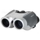 Nikula 8x30 Binocular