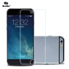 Benks Magic OKR+ Scratch-Resistant Anti-Explosion AGC Glass Screen Protector Guard for IPHONE 6