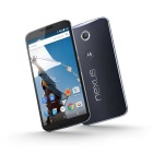 Genuine Motorola Nexus 6 XT1100 4G LTE 32GB Smart Phone – Blue