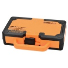 JAKEMY JM-6111 Screwdriver Open Tools Demolition Kit