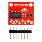 RX-8025T Real Time Clock Module
