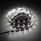 SENCART 7.5W Car LED Strip Cold White 90-3528 SMD 450lm (DC12V / 1.5m)