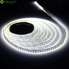 SENCART 25W Car LED Strip Light Cold White 300-SMD 1500lm - White (5m)