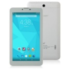 "SOSOON X700 4G 7 ""IPS Android 5.0 Tablet PC w / 1GB RAM, 8 GB ROM, GPS, Bluetooth - White"