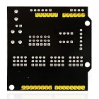 KEYESTUDIO Sensor Shield V5 for Arduino