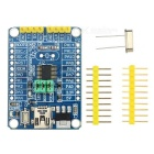 STM32F030F4P6 Development Board w/ TTL Serial Port Download