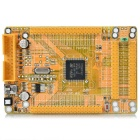 STM32F407VGT6 Learning / Development Board
