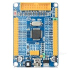 STM32F103RCT6 Developmen Board Mini System Core Board